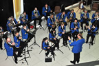 st_patricks_brass_and_reed_band_balbriggan_21dec11_smaller