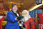 st_patricks_brass_and_reed_band_supervalu_11dec11_smaller