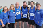 star_of_the_sea_ac_5km_13may14_smaller