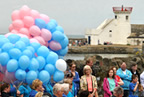 balbriggan_blessing_of_boats_and_balloon_release_01jun14_smaller