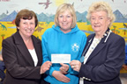 balbriggan_ica_present_cheque_to_remember_us_20may14_smaller