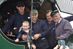balbriggan_steam_train_journey_01jun14_smaller