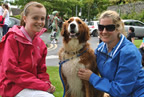 balbriggan_summerfest_pet_show_01jun14_smaller