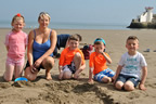 balbriggan_summerfest_sandcastle_competition_31may14_smaller