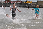 balbriggan_summerfest_splash_and_dash_31may14_smaller