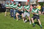 balbriggan_tug_of_war_competition_31may14_smaller
