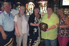balbriggan_lourdes_pilgrimage_fund_table_quiz_jun14_smaller