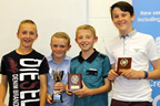 balscadden_national_school_end_of_year_awards_25jun14_smaller