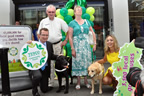 tesco_community_fund_launch_21jul14_smaller