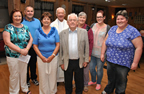 balbriggan_parish_lourdes_pilgrimage_committee_14aug14_smaller
