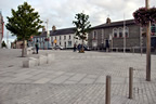 balbriggans_st_georges_square_gets_a_spring_clean_18aug14_smaller