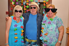remember_us_shorts_and_shades_party_22aug14_smaller