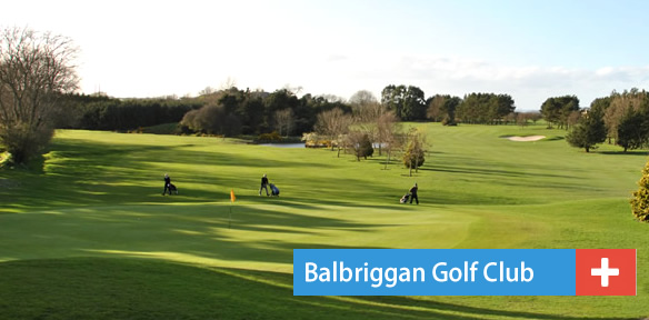 balbriggan_golf_club