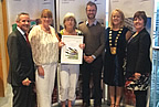castleland_court_fingal_coco_cleaner_communities_annual_award_19sep14_smaller