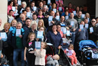 balbriggan_against_water_charges_protest_05oct14_smaller