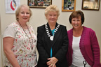 balbriggan_ica_coffee_morning_for_remember_us_04oct14_smaller