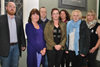 balrothery_community_council_public_meeting_02oct14_smaller