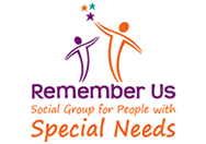 remember_us_special_needs_group