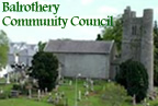 balrothery_community_council_small_logo