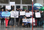 water_charges_protest_balbriggan_08nov14_smaller