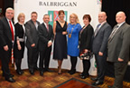 balbriggan_town_awards_10dec14_smaller
