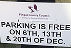 free_parking_dec14_smaller