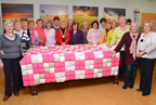 ica_quilt_for_temple_street_hospital_tesco_balbriggan_08dec14_smaller