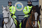 bracken_educate_together_balbriggan_garda_horses_23jan15_smaller