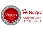 harveys_american_bar_and_grill