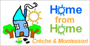 home_from_home_creche_balbriggan
