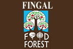 fingal_food_forest