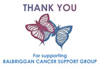 thank_you_for_supporting_balbriggan_cancer_support_group_smaller