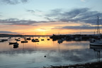 SKERRIES_smaller