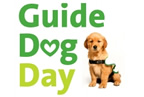 guide_dog_day