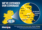 radio_nova_extends_coverage_smaller