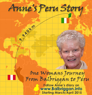 annes_peru_diary_page