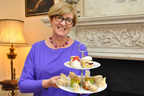 ardgillan_castle_afternoon_tea_launch_21may15_smaller