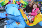 balbriggan_summerfest_29may15_smaller