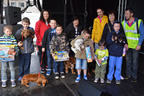 balbriggan_summerfest_pet_show_31may15_smaller