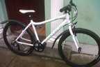 bike_stolen_in_balbriggan_may15_smaller
