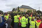 large_turnout_today_in_search_of_stephen_sweetman_15may15_smaller
