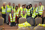 balbriggan_adopt_a_patch_launch_22jun15_smaller