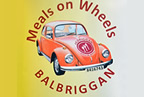 balbriggan_meals_on_wheels
