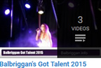 balbriggans_got_talent_2015_videos