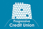 progressive_credit_union_smaller