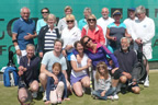 skerries_tennis_and_wetherby_tennis_20jun15_smaller