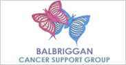 balbriggan_cancer_support_group_logo