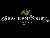 bracken_court_hotel_logo_black