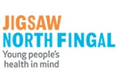 jigsaw_north_fingal_logo_new