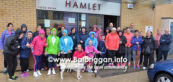 the_hamlet_balbriggan_5k_26jul15